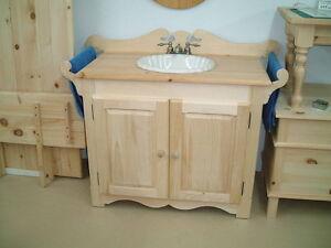 Bain meubles dans sherbrooke petites annonces class es for Meuble sherbrooke