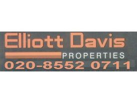 WE CAN LET YOUR PROPERTY WITHIN 7 DAYS!!