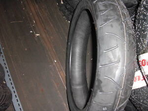 NEW TIRES FOR 600cc TO 1400cc SPORT BIKES FROM $300+TAX+ INSTALL Windsor Region Ontario image 7
