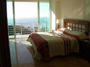 Puerto Vallarta,MX - Luxurious Ocean-View Condo,Casa MicMac Canada image 6