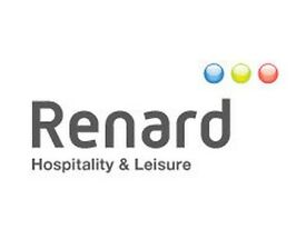 Mandarin speaking Waiter - Central London