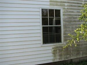 FREE HOUSE WASHING ESTIMATES BY AQUAVATION MOBILE WASH
