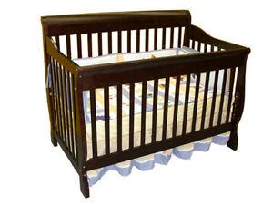 Buy or Sell Cribs in Toronto (GTA) | Baby Items | Kijiji ...
