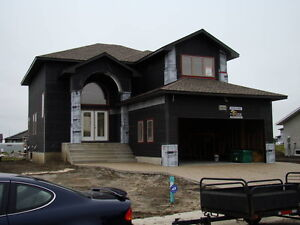 Home Designer / House Plans / Custom Home Plans Regina Regina Area image 3