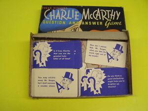 Charlie McArthy Game Bedford Halifax image 2