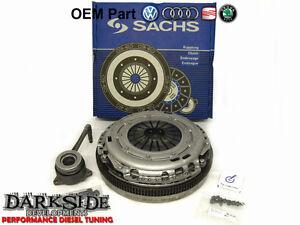 Sachs-Dual-Mass-Flywheel-Clutch-Kit-for-6-Speed-02Q-2-0-TDI-PD140-BKD-BKP