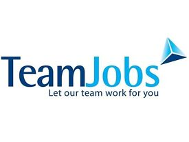 Warehouse Operatives Needed - Ferndown - Temp-Perm