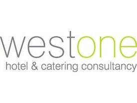 Commis Chef - 5* Hotel - Live in Available