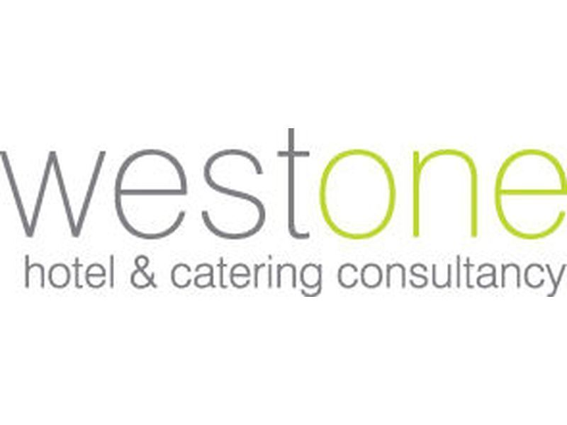 Sous Chef - Event Catering - £30k