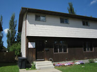 Silverwood Hts. immediate, www.gsl.ca 306-242-5313, 306-880-7838