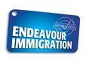 Advanced Scaffolder roles in New Zealand - Permanent Residency