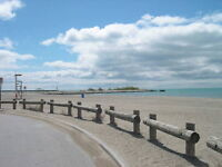 Book 2015 Port Stanley Vacation Retreats