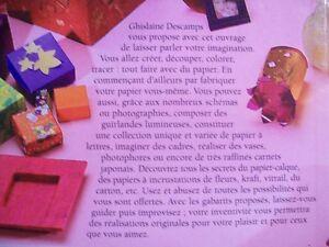 Origami-Tout Faire Avec Du Papier City of Montréal Greater Montréal image 6