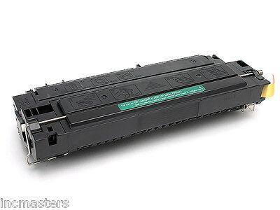 HP 92274A / 74A Toner Cartridge LaserJet 4L 4ML 4P 4MP