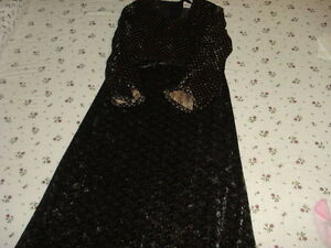 dresse for only $7