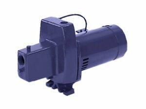 550 3 PHASE 1/2 HP PUMP LESS THAN 1/2 PRICE