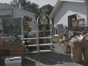 MASK'S MOBILE YARD SALES Belleville Belleville Area image 1