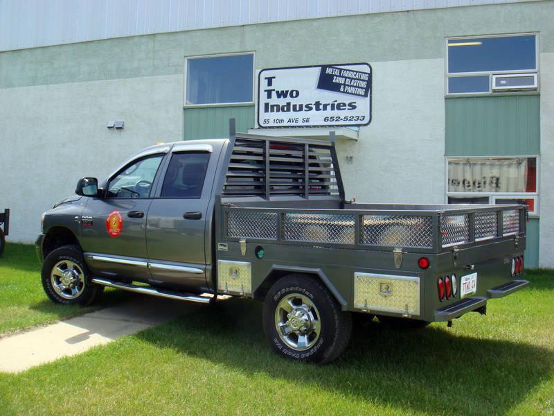 Used Diesel Cars For Sale In Ontario