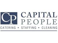 URGENT! Kitchen Porters required for busy staffing agency!