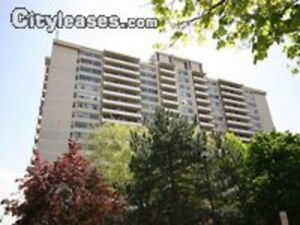 Hydro INC! Mar 1!! Spotless-XL-1 Bed Apt-Shep WEST & Jane City of Toronto Toronto (GTA) image 9