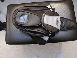 MAGNETIC TANK BAG Windsor Region Ontario image 1
