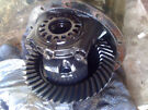 TOYOTA HILUX 4.3 RATIO LSD DIFF CENTRE-1984 TO 2005 Gembrook Cardinia Area Preview