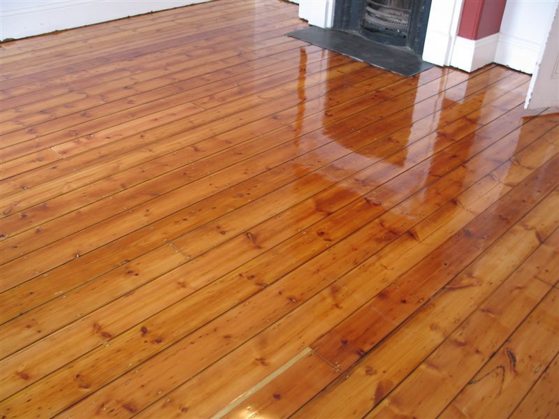 Cypress pine timber flooring solid hardwood australian made premium grade - Cypress floorboards ...