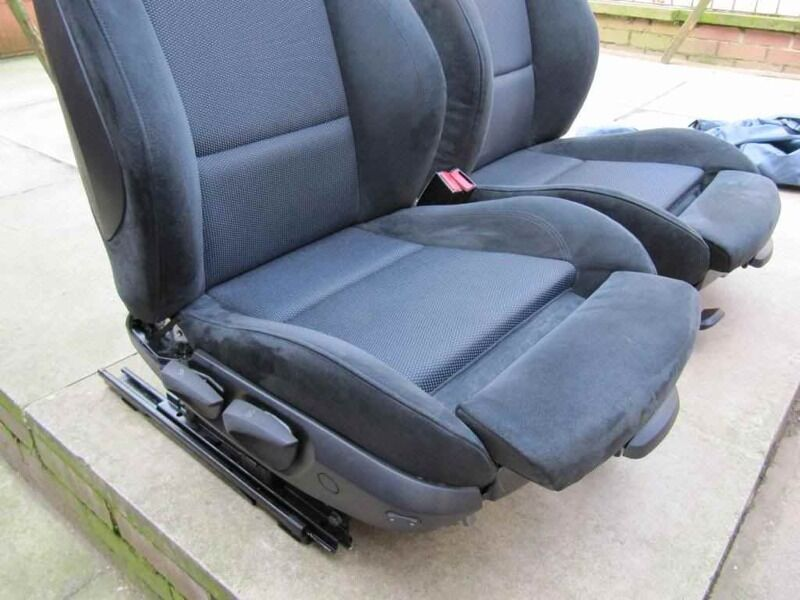 bmw e90 sport seats uncomfortable. Black Bedroom Furniture Sets. Home Design Ideas