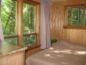 MAZINAW LAKE COTTAGE FOR SALE Canada image 10