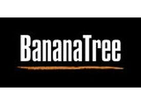 Floor & Bar Team Leader - Banana Tree Milton Keynes (the Hub) - £8.75 p/hr plus tips