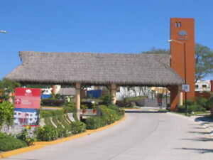 BUCERIAS MEXICO HOME IN GATED COMMUNITY STEPS TO BEACH & TOWN