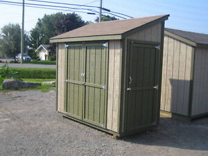 Outdoor storage sheds durham nc news
