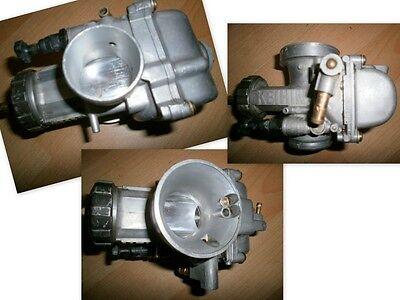 Vergaser für Honda CR 125 JE01 Baujahr 1994  08220