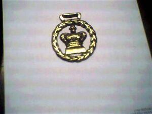 horse brass