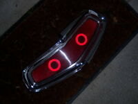 Floor Lamp Kijiji >> 1964 Pontiac tail lamp housing.....Parisienne.....Custom Sport