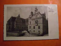 Kassel Murhard Bibliothek Nordrhein-Westfalen - Holzwickede Vorschau