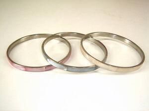 Bangle Bracelet (02032034)
