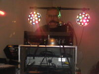 Moon Dance Productions DJ Services Now Booking for 2016 !!!