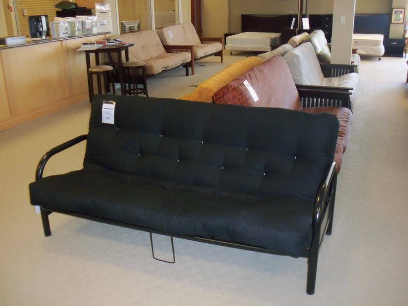 Bedroom Depot Futon Amp Sofabed Sale Couches Amp Futons