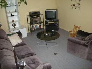chambres à louer Saguenay Saguenay-Lac-Saint-Jean image 1