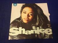 Shanice - I love your smile - Vinyl Schallplatte Single LP Bremen - Hemelingen Vorschau