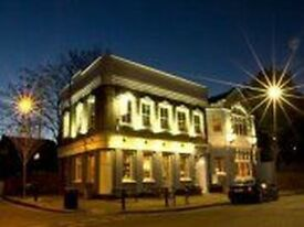 Full time Kitchen porter upto £8.50 per hour for The Crooked Well, Camberwell