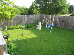 Preston Childcare Available, Babies welcome Cambridge Kitchener Area image 3