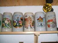 Dachauer Altstadtkrug-Sammlung Kr. Dachau - Markt Indersdorf Vorschau