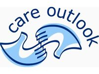 Care Outlook