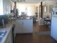home for sale near assiniboia