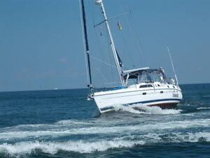 APRIL & MAY 2 BDRM CONDO FOR RENT IN POMPANO BEACH FL