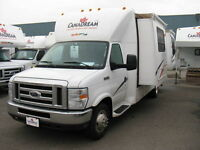 2012 Lexington 265DS