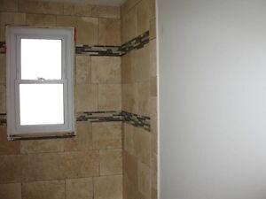 Home Renovations Kitchener / Waterloo Kitchener Area image 2