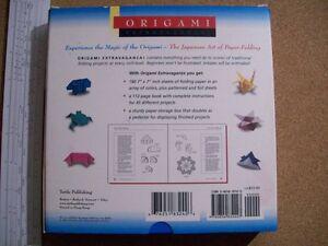 Origami-Tout Faire Avec Du Papier City of Montréal Greater Montréal image 4